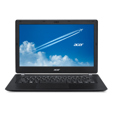 Ноутбук Acer TMP238-M-592S TravelMate  13.3'' HD(1366x768)/Intel