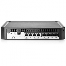 Коммутатор HP HP PS1810-8G Switch