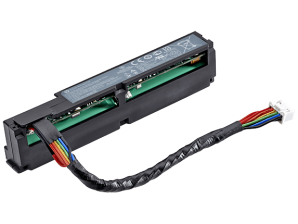 Аккумулятор HP HP DL/ML/SL 96W 145mm Smart Stor Battery