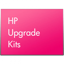 Кабель HP HP DL80 Gen9 LFF Smart HBA H240 SAS Cable Kit  (2cable Kits must be