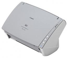 Canon Document Scanner DR-C130
