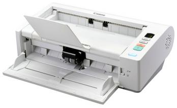 Canon Document Scanner DR-M140